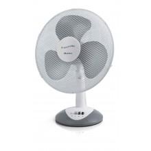 Вентилятор настольный Ariete 844 FreshAir Белый купить в интернет-магазине с доставкой