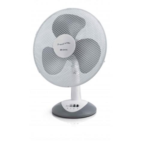Вентилятор настольный 844 ARIETE freshAIR