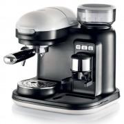 Рожковая кофеварка Ariete Moderna 1318/01 белый купить в интернет-магазине с доставкой