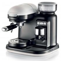 Рожковая кофеварка Ariete Moderna 1318/01 белый