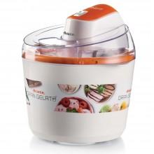 Мороженица Ariete 642 купить в интернет-магазине с доставкой
