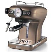 Рожковая кофеварка Ariete 1389/16 Classica Бронзовый купить в интернет-магазине с доставкой