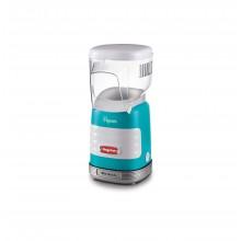 Прибор для приготовления попкорна Ariete 2956/01 PARTY TIME, голубой купить в интернет-магазине с доставкой