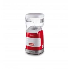 Прибор для приготовления попкорна Ariete 2956/00 PARTY TIME, красный купить в интернет-магазине с доставкой