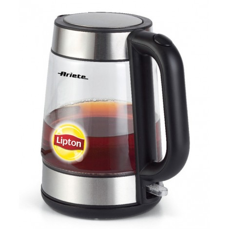 Чайник Ariete 2874 Tea Maker