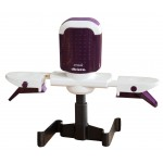 Автоматический смешиватель Ariete 619 Mixi Purple фото