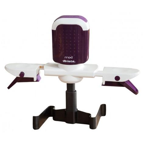 Автоматический смешиватель Ariete 619 Mixi Фиолетовый