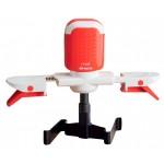 Автоматический смешиватель Ariete 619 Mixi Оранжевый фото