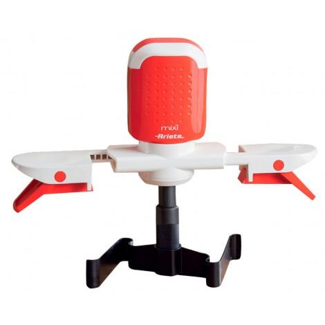 Автоматический смешиватель Ariete 619 Mixi Оранжевый