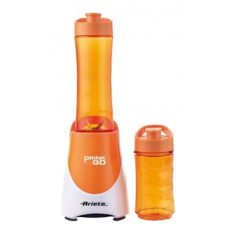 Блендер Ariete 563/02 DrinkNGO Оранжевый