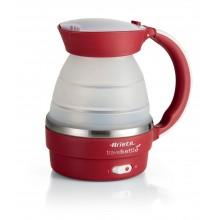 Чайник Ariete Travel 2862 Красный купить в интернет-магазине с доставкой