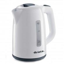 Чайник Ariete 2875 Белый купить в интернет-магазине с доставкой