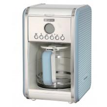 Капельная кофеварка Ariete Vintage 1342/05 Голубой купить в интернет-магазине с доставкой