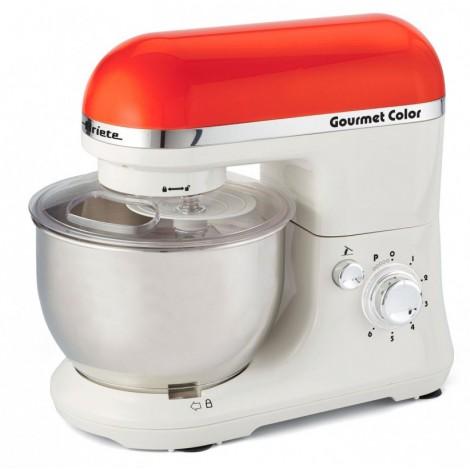 Кухонная машина Ariete 1594/00 Gourmet Оранжевый