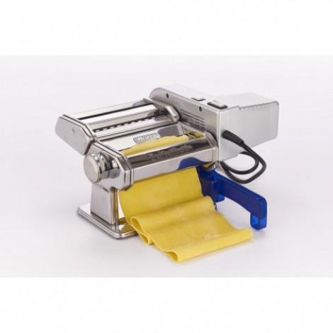 Машина для пасты Ariete 1593 PastaMatic