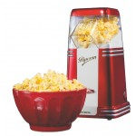 Попкорница Ariete 2952 PopCorn PARTY TIME фото