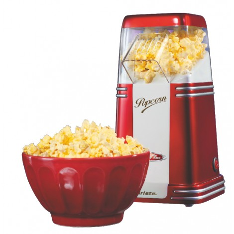 Попкорница Ariete 2952 PopCorn PARTY TIME
