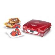Вафельница Ariete 187 Waffle PARTY TIME купить в интернет-магазине с доставкой