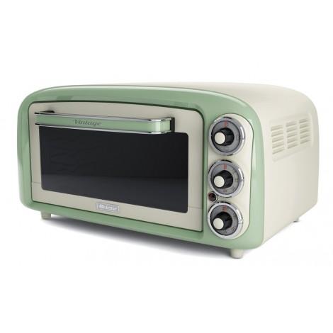 Мини-печь Ariete Vintage 979/04 Зеленый