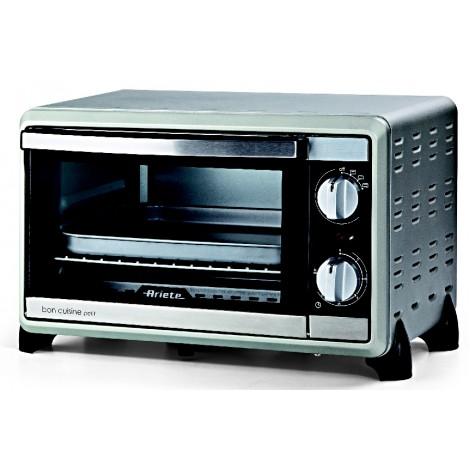 Мини-печь Ariete 970 Bon Cuisine PETIT