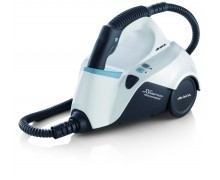 Пароочиститель Ariete 4145 Xvapor Comfort купить в интернет-магазине с доставкой