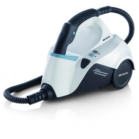 Пароочиститель Ariete 4145 Xvapor Comfort Белый