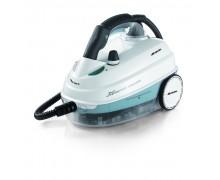 Пароочиститель Ariete 4146 Xvapor Deluxe купить в интернет-магазине с доставкой