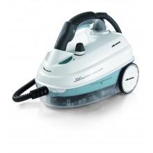 Пароочиститель Ariete 4146 Xvapor Deluxe Белый купить в интернет-магазине с доставкой