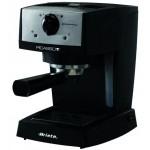 Рожковая кофеварка Ariete 1366/10 Picasso Cialdissima фото