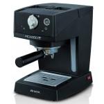 Рожковая кофеварка Ariete 1365 Picasso фото
