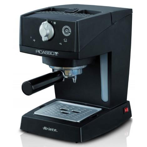 Рожковая кофеварка Ariete 1365 Picasso