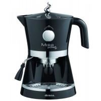 Рожковая кофеварка Ariete 1337/10 Moka Aroma купить в интернет-магазине с доставкой