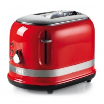 Тостер Ariete Moderna 0149/10 Красный